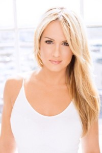 Jenn Brown USANA RESET