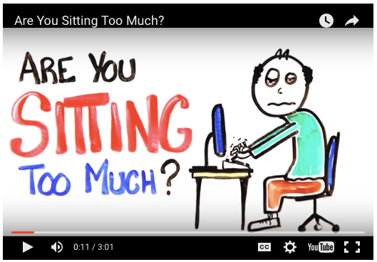 sitting-too-much-video-image