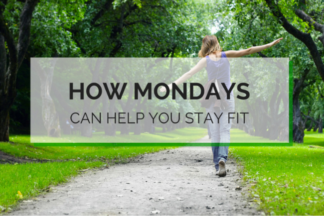 how-monday-can-help-you-stay-fit-image