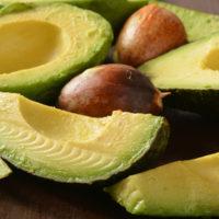 How to Freeze Ripe Avocado