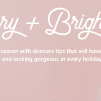 Tips For a Radiant Holiday